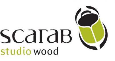 scarab wood